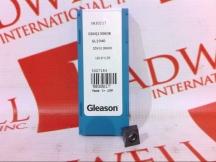 GLEASON DDKQ130608/GL2040