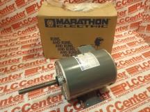 MARATHON MOTORS 56T11011001
