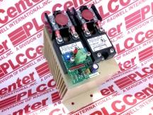 CONTROL CONCEPTS 1600-PM2-01/2-1651-24-40-USD/1-1020-FC-4/20MA