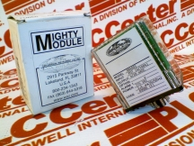 MIGHTY MODULE MM4003-P0T100-115VAC-4/20MADC