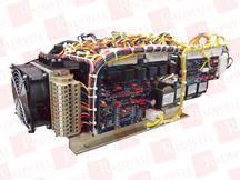 ENERPRO PCM3ACE1796
