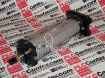 SMC CDA1GN80-250-F59