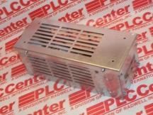 POWEROHM RESISTORS G7-PBR4025-LD