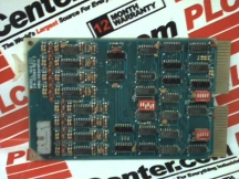 ADAC C4-10064