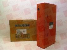 MITSUBISHI A61-P