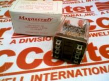 MAGNECRAFT W388ACPX-9