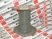 CAROL CABLE C0452