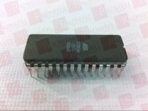 ATMEL AT28C6425DC