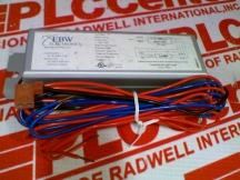 EBW E1ENNP130