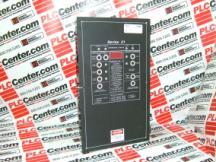 CIMCO A21-RTD-100