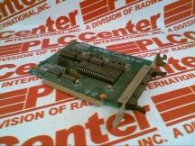 RTD EMBEDDED TECHNOLOGIES DG24