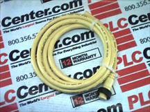COOPER 5000108-4