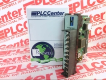 HORNER ELECTRIC HEC-ADC-80-B