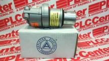 APPLETON ACP3034BCRS