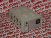 III CA200-8003