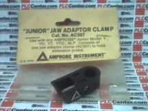 AMPROBE AC357
