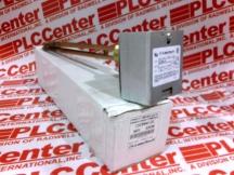 CALORITECH CXC-10640-30