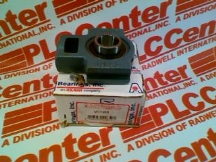 AMI BEARINGS UCT205