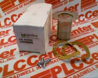 MAGNALOY COUPLINGS FB-A008W