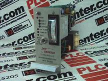 DETECTOR ELECTRONICS R9107A1001
