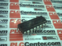 SUMMIT ELECTRONICS MC14042B