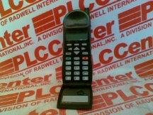 NORTEL NETWORKS A0674024
