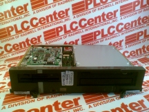 NORTEL NETWORKS NT5D61AB