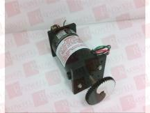 AMERICAN CONTROL ELECTRONICS 504-00-042