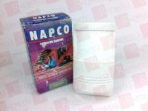 NAPCO PIR680E
