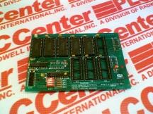 L TEC D-2211030