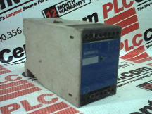 ELTECO MV10-220-XD-X