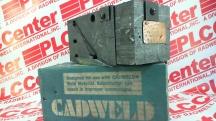 CADWELD PTO-ILIL