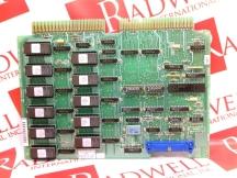 GE FANUC 44A720734-G01
