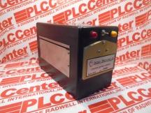SENSOR ELECTRONIC CCM-4