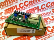 RELIANCE ELECTRIC FSCN3000A31