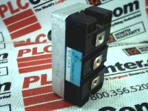 AMERICAN MICROSEMICONDUCTOR BTT170S14