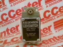 RB DENNISON L100WSX