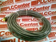 MADISON ELECTRIC MEC-022796-1-50