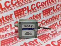 AIR MONITOR CORP PF-FLOIII-US2
