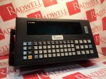 EMS TECHNOLOGIES 4400L20