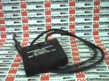 MINNESOTA TECHNICAL RESEARCH AB-U115549