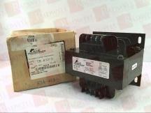 ACME ELECTRIC TB-81213