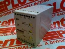 HORSTMANN CONTROLS DCS-2-G/240