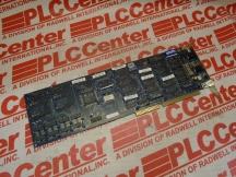 CSL INC 71747