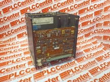 RONDO MOTOR CONTROL AADM-6351A