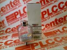 TRICO 31121