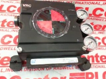 FLO TITE VE700-G