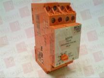 BROYCE CONTROL M3PR-300-500VAC