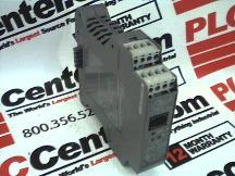 GM ELECTROMOTIVE D1053S/B