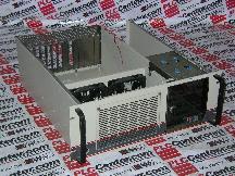 TEXAS MICRO 3514E-250